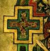 СИМВОЛИКА И КУЛЬТЫ             Cross5